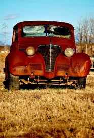 rusty car 554 best rusty relics images on pinterest rusty cars abandoned