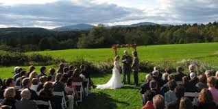 cheap wedding venues in nh curtis farm outdoor weddings events weddings