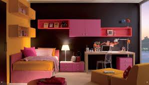 children room design cesio us