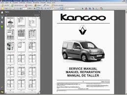 haynes renault twingo repair manual 28 images renault workshop