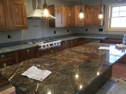 How Much Is Soapstone Worth Soapstone Staining