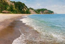 russian beaches творчество aydemir saidov u0027love songs to planet earth