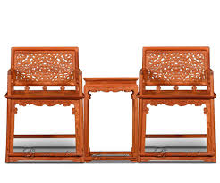 Chinese Living Room Furniture Set Online Get Cheap Asian Wood Furniture Aliexpress Com Alibaba Group
