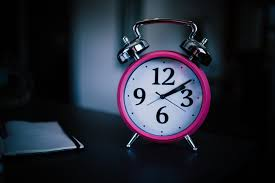the dead simple secret to creating successful morning routines no