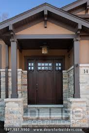 mission front door btca info examples doors designs ideas