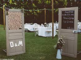 deco mariage original mariage je veux un plan de table original décoration