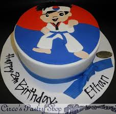 brooklyn birthday cakes brooklyn custom fondant cakes page 72
