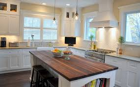 yellow kitchen walls white cabinets yellow kitchens design ideas