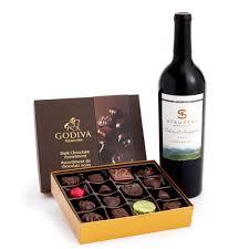 Chocolate Shop Wine Shop Wine U0026 Chocolate Gifts Wine Com