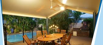 Aussie Patios Blogs Outdoor World