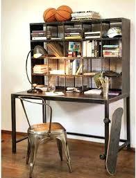 home design app cheats desk cubby storage storage ideas excellent metal storage cube