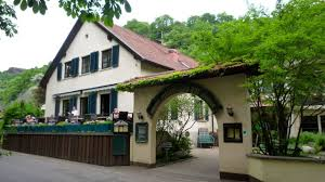 Freilichtmuseum Bad Sobernheim Barfusspfad In Bad Sobernheim U2022 Holidaycheck