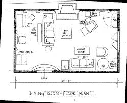 plan furniture layout living room ideas living room furniture layout tool inspirational