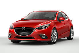 mazda sporty cars sporty cars that are actually good investments
