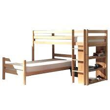 lit sur lev bureau lit escamotable bureau intacgrac lit armoire bureau lit escamotable