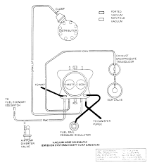 wiring diagram for model 425 fixya