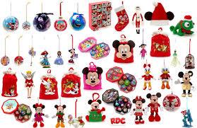 Decoration Noel Disney by Site De Noel 2013 X X Us 2017