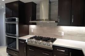 small kitchen ideas with brown cabinets 27 small kitchens with cabinets design ideas