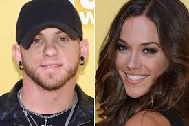 brantley gilbert earrings brantley gilbert and kramer separate business and in