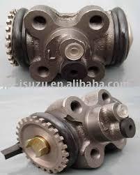 isuzu fsr isuzu fsr suppliers and manufacturers at alibaba com