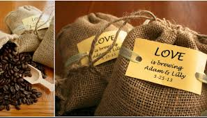 engaging favor ideas tags cheap wedding favors for guests