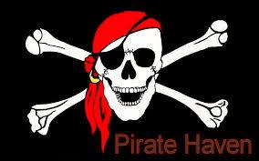 pirate bots4