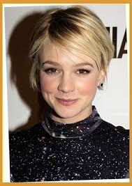 best haircut for heart shaped face and thin hair short hairstyles for thin hair heart shaped face hairstyles for