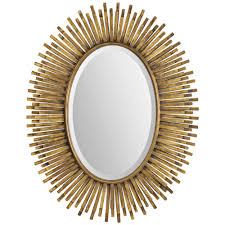 White Oval Bathroom Mirror Oval Wall Mirror Oval Mirror Oval Bathroom Mirrors Large Oval