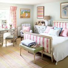 Childrens And Kids Room Ideas Designs  Inspiration Ideal Home - Design kids bedroom