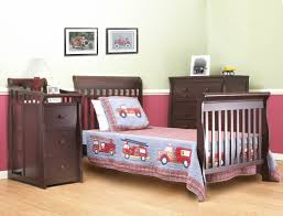 Converting A Crib To A Toddler Bed by Crib To Bed Conversion Baby Crib Design Inspiration