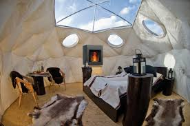 100 geodesic dome home interior local dome home on the