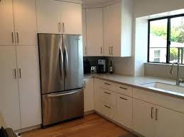 Flat Front Kitchen Cabinet Doors Flat Kitchen Cabinets Frequent Flyer