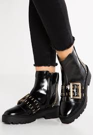 best womens boots australia river island shoes ankle boots australia store the