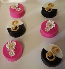 Chocolate Covered Oreo Cookie Molds And Boxes Kate Spade Inspired Chocolate Covered Oreos Adorned With Blooming