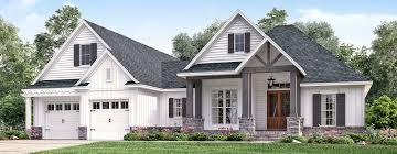 home plan contemporary craftsman ranch has impressive spaces