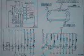 2004 nissan navara d22 radio wiring diagram wikishare