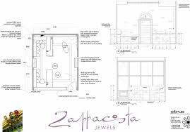 classy education for interior designer plans in small home remodel