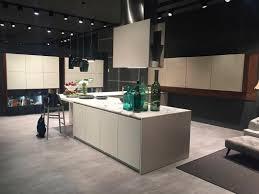 arke u0027 pedinicucine pedini pedinicucine cucina kuche kitchen