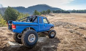 Ford Mud Truck Build - carolina axle and 4x4 u0027s 1999 ford ranger drivingline