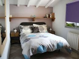cherche une chambre a louer les 19 nouveau cherche chambre à louer photos les idées de ma maison