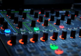 sound design hire world class sound designers airgigs