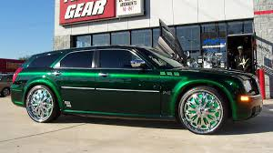 dodge magnum confiscated cars in your city