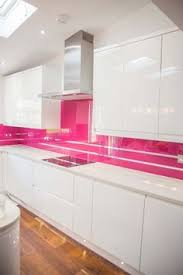 pink kitchens kitchens neutral kitchen and house