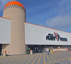 fleet farm black friday sale family owned mills fleet farm to be sold to ny investment giant