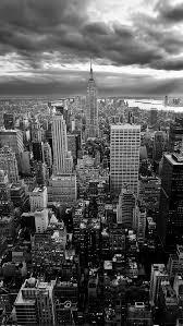 Street New York City Hd World Wallpapers Ololoshenka Pinterest by Best 25 Best Iphone 5 Wallpapers Ideas On Pinterest Iphone 5s
