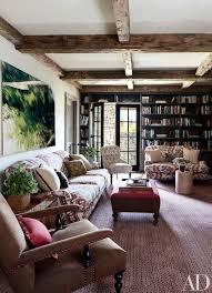1073 best family room ideas images on pinterest living room