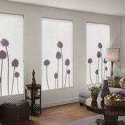 Blinds 4 You Blinds 4 U 14 Photos Shades U0026 Blinds 6104 N Washtenaw Ave