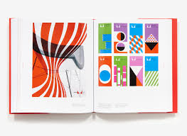a guide to design book publishing for the non rich and non famous