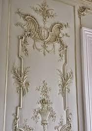 plaster interior decorative ornamental plaster ceiling and