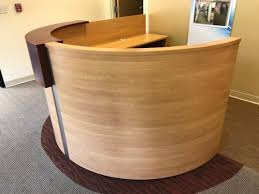 Logiflex Reception Desk Reception Archives Office Furniture Albany Ny Workstation